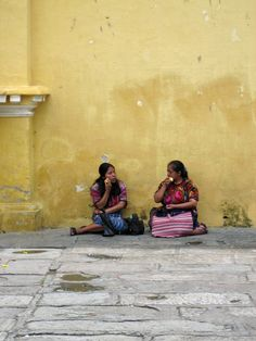 Guatemalan ladies that lunch, We all living beings are made of the same energy and substance either mater or antimatter, therefore we have to respect life in all its disguises starting with animals and environment, going organic and vegetarian is a priority, http://stargate2freedom.com