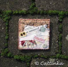 Carré de Noel 3   Flickr - Photo Sharing! Card Holder, Art, Noel, Art Background, Kunst, Performing Arts, Letter Tray