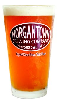 West Virginia Breweries - WVLIVING.COM