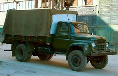 SR 114-Roman Trucks, Childhood Memories, Diesel, Transportation, Automobile, Cars, History, Vehicles, Motorbikes