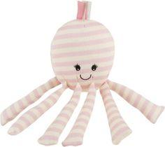 Jellycat Octavia Octopus at Barneys New York