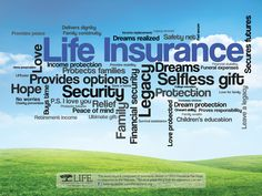 Individual Health Insurance How to Get Your Individual Health Insurance Policies Summary: If you are one who is looking for getting a health insurance Insurance Marketing, Car Insurance Tips, Health Insurance, Insurance Humor, Insurance Benefits, Insurance Agency, Income Protection, Life Insurance Quotes, Your Family