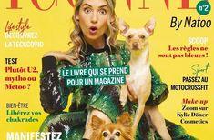Confidences de Natoo sur ses troubles alimentaires Kristen Stewart, Trouble, Youtubers, Stars, Movies, Movie Posters, Photos, Pictures, Films