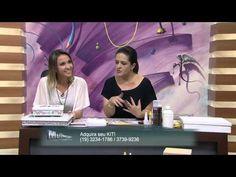 13/09/2013 Mulher.com- Conjunto de caixas com 3D- Marisa Magalhães - (Bloco 1/2) - YouTube