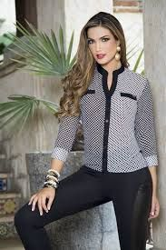 Luxe Fashion New Trends - Fashion for JoJo - Luxe Casual Style, Latest Fashion Trends Modest Fashion, Fashion Outfits, Womens Fashion, Fashion Trends, Jackets Fashion, Beautiful Blouses, Beautiful Outfits, Casual Chic, Mode Glamour