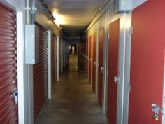 Rent 5x15 Self Storage Units in Cincinnati, OH and enjoy your extra space