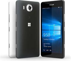 Microsoft Lumia 950 Dual Sim Td-lte ( Talkman)