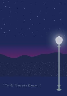 la la land inspired minimalist wallpaper minimalist poster minimalist wallpaper minimal movie posters