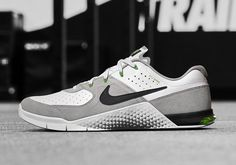 5c27dc08716  sneakers  news Nike s Best Training Shoe Today Inspired By The Best Training  Shoe In