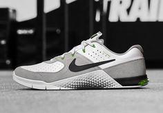 http://SneakersCartel.com Nike's Best Training Shoe Today Inspired By The Best Training Shoe In History | #sneakers #shoes #kicks #jordan #lebron #nba #nike #adidas #reebok #airjordan #sneakerhead #fashion #sneakerscartel