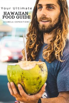Hawaii is the perfect tropical getaway with its white beaches, lush forests, and friendly hospitality but what makes the trip worth it is the unique Hawaiian cuisine found on each island. While there are multiple worthwhile stops for all three meals of the day, this is the ultimate list of the best authentic food and where to find them.