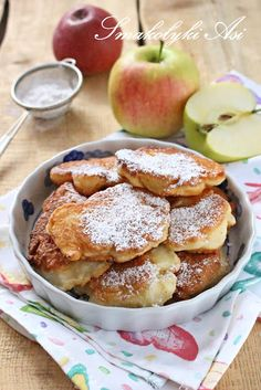 Cake Recipes, French Toast, Food And Drink, Breakfast, Food Cakes, Marcel, Diet, Morning Coffee, Cakes