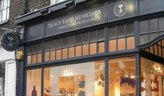 Neal's Yard Remedies - Organic skin care | Natural remedies | Neal's Yard Remedies anti ageing skincare,mens skincare,organic skincare,organ...