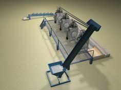 Line Stripping Machines2 by karlitomadrid.deviantart.com on @deviantART
