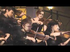 Udo Lindenberg - Ich lieb Dich überhaupt nicht mehr - Live