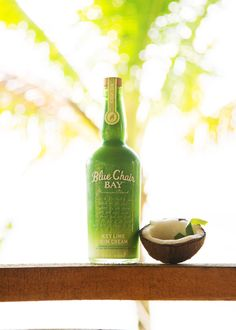 This luscious rum cream will take you right to the Florida Keys. From the first fresh key lime notes to the rich, buttery middle, right up to the graham cracker crust finish, it's as though you're visiting Key West without leaving your beach chair.  Calories per 1.5 oz: 93  #bluechairbay #keylimerumcream #BCBHappyHour Graham Cracker Crust, Graham Crackers, Key Lime Rum Cream, Florida Keys, Beach Chairs, Key West, Alcoholic Drinks, Middle, Notes
