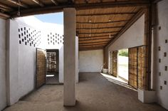 Gallery of From Landscape to Roofscape / Laura Katharina Strähle & Ellen Rouwendal - 5
