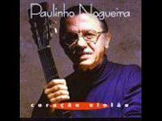 MENINA   PAULINHO NOGUEIRA