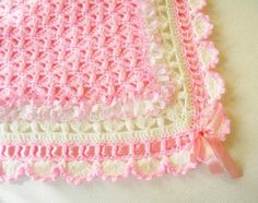 PDF Pattern Crocheted A Cotton Candy Treat by CatsSoftStitches