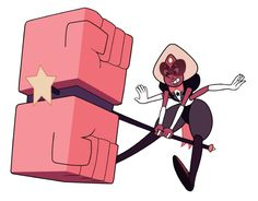 File:Sardonyx - Weapon EDIT PNG.png
