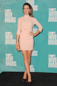 MTV Video Movie Awards