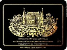 Stores and prices for '1973 Chateau Palmer, Margaux, France'.  Compare prices for this wine, at 17,000+ online wine stores.