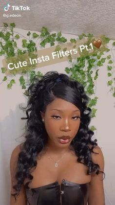 Photography Editing Apps, Model Poses Photography, Photography Filters, Best Vsco Filters, Insta Filters, Snapchat Filters, Best Filters For Instagram, Instagram Story Filters, Instagram Photo Editing