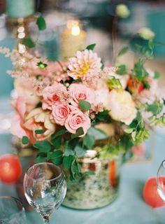 Plum Pretty Sugar  #patternpod #beautifulcolor #inspiredbycolor