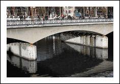 Puente del Arenal (Bilbao)