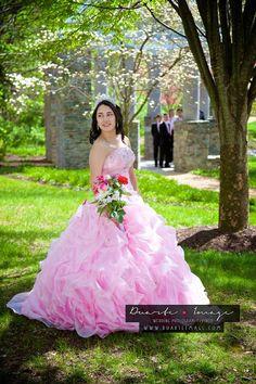 Annais mis quince by duarteimage DUARTE  |  IMAGE photography + videography Washington DC VA MD  +  World www.duarteimage.com (1) 703.505.6633