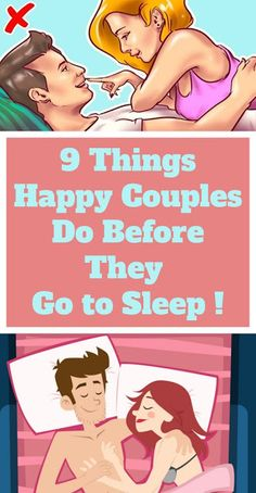 Bedtime Habits Only Happy Couples Do ! Bedtime Habits Only Happy Couples Do ! Inbound Marketing, Marketing Digital, Flat Lay Fotografie, Endocannabinoid System, Thinking Day, Happy Couples, Go To Sleep, Yoga Quotes, Life Quotes
