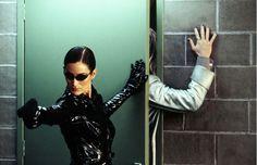 Cinéma : ces personnages féminins forts qui nous ont tapé dans l'oeil