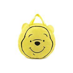 portagiochi winnie the pooh Winnie The Pooh, Disney, Party, Winnie The Pooh Ears, Parties, Disney Art, Pooh Bear