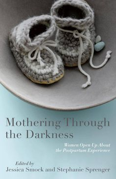 mothering through the darkness. I see you beautiful momma by juicebox confessions
