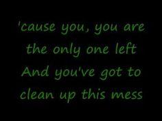 ▶ Yann Tiersen - Les Jours Tristes - YouTube