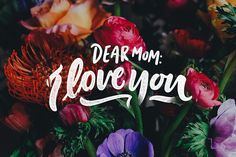 If you want to make something cute for you mom. Or for yourself and say you kids got it for you! ;) #happymothersday