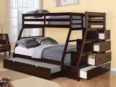 Image result for queen size bed frame