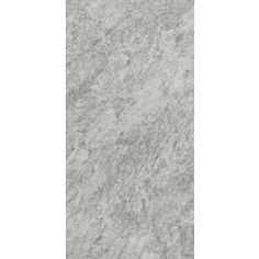 Floor? Emser�6-Pack Rock Episodite Glazed Porcelain Indoor/Outdoor Floor Tile (Common: 12-In x 24-In; Actual: 11.79-in x 23.79-in)