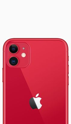 Huawei Smartphone - Confused From The Rapid Pace Of Cell Phone Technology? Iphone 8 Plus, Iphone 7, Apple Iphone, Sell Iphone, First Iphone, Iphone Cases, Apple Inc, Iphone Upgrade, Iphone Online