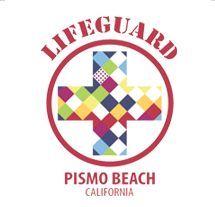 Hoodie with this great lifeguard graphic only at fashionplaytes com