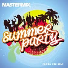 summer party - Google Search