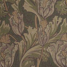 Archive Edition Textiles | Heather