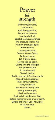 Prayer for those who persecute you – Prayer For Anxiety Prayer Times, Prayer Scriptures, Bible Prayers, Faith Prayer, God Prayer, Power Of Prayer, Bible Verses, Prayer For Work, Prayer Room