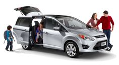 No down payment car insurance quotes with bad credit