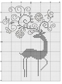 Brilliant Cross Stitch Embroidery Tips Ideas. Mesmerizing Cross Stitch Embroidery Tips Ideas. Xmas Cross Stitch, Cross Stitch Charts, Cross Stitch Designs, Cross Stitching, Cross Stitch Embroidery, Embroidery Patterns, Cross Stitch Patterns, Cross Stitch Freebies, Cross Stitch Animals