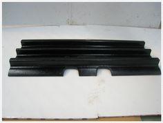 PC360-7 excavator track shoe-216-14-600mm