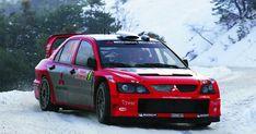 Mitsubishi automobile - fine image