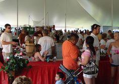 Chesapeake Bay Wine Festival Wine Festival, Chesapeake Bay, Event Planning, Festivals, Beer, Events, Inspired, Root Beer, Ale