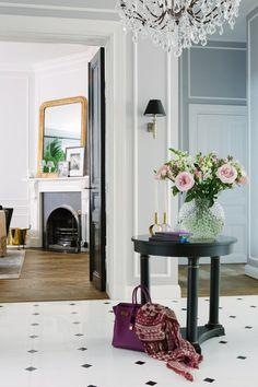 8 reasons why you should hire an interior designer/decorator — The Decorista