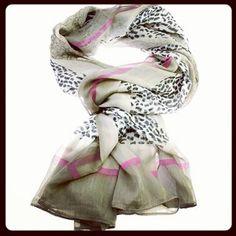 Vanaf dit weekend verkrijgbaar @ webshop - www.djewels.nl va €9,95!! #shawls #sjaals #dassen #accessoires #djewels #trendy #hip #newcollection #2014 #fashion